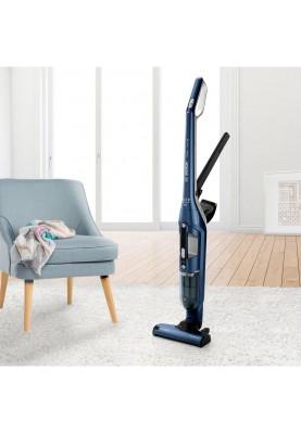 Вертикальный+ручной пылесос (2в1) Bosch BCH3P255