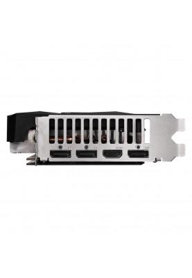 Видеокарта ASRock Radeon RX 6700 XT Challenger Pro 12GB OC (RX6700XT CLP 12GO)