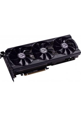 Видеокарта EVGA GeForce RTX 3080 XC3 Ultra Gaming (10G-P5-3885-KR)
