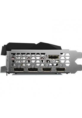 Видеокарта GIGABYTE GeForce RTX 3090 GAMING OC 24G (GV-N3090GAMING OC-24GD)