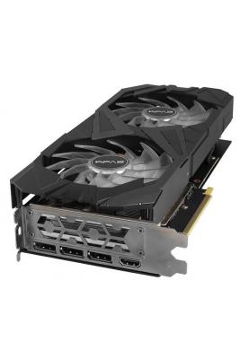 Видеокарта KFA2 GeForce RTX 3060 (1-Click OC) (36NOL7MD1VOK)