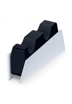 Зарядное устройство для геймпада Sony DualSense Charging Station (9374107)