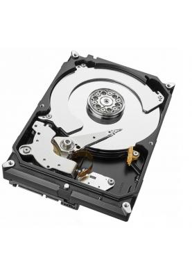 "Жесткий диск 3,5"" Seagate BarraCuda 4TB (ST4000DM004)"