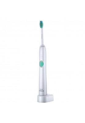 Электрическая зубная щетка Philips HX6511/22