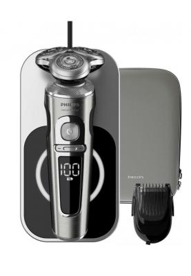 Электробритва Philips S9000 Prestige SP9860/16