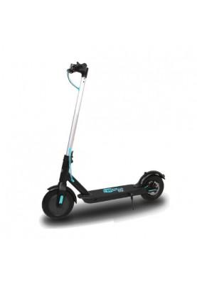 Электросамокат Motus Scooty 10 Lite