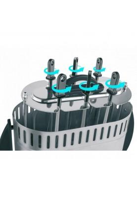 Электрошашлычница Scarlett SC-KG226T99