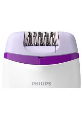 Эпилятор Philips Satinelle Essential BRE225/00