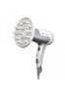 Фен Braun Satin Hair 5 HD 585