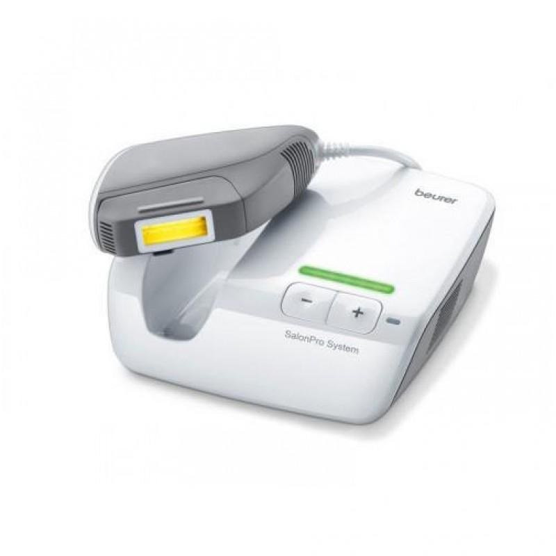 Фотоэпилятор Beurer IPL 10000+ SalonPro System
