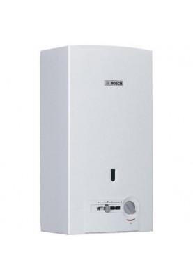 Газовая колонка Bosch Therm 4000 O W 10-2 P (7701331010)