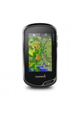GPS-навигатор многоцелевой Garmin Oregon 700 (010-01672-00)
