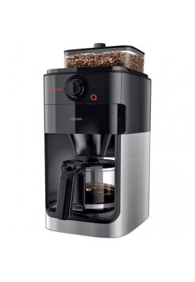Капельная кофеварка Philips HD7767/00