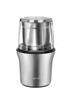 Кофемолка электрическая MPM Product MMK-06M