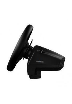 Комплект (руль, педали) Logitech G923 PS4/PS5/PC (941-000149)