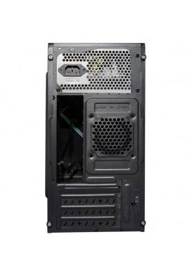 Корпус Frime Tanto RGB 500W (TANTO-RGB-FPO500-12C)