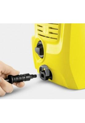 Минимойка высокого давления Karcher K 2 Universal Edition (1.673-000.0)