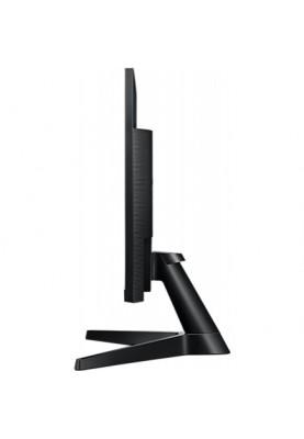 Монитор Samsung F22T350FHI (LF24T350FHIXCI)