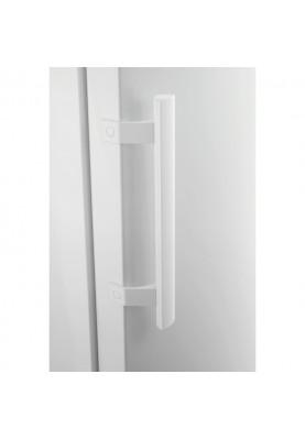 Морозильная камера Electrolux LUT5NF20W