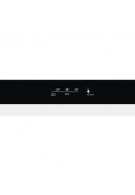 Морозильная камера Electrolux LUT5NF20X