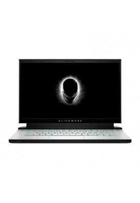Ноутбук Alienware m17 R4 (AWM17R4-7696WHT-PUS)