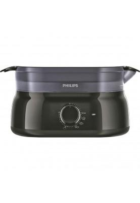Пароварка Philips HD9126/90