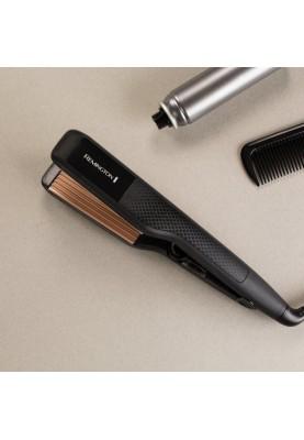 Плойка-гофре Remington Ceramic Crimp 220 S3580
