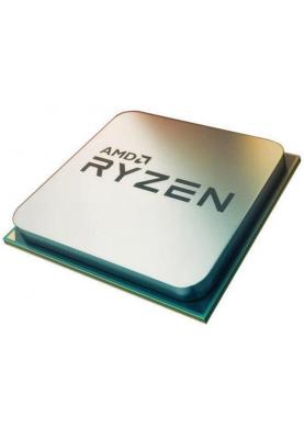 Процессор AMD Ryzen 3 3200G Multipack (YD320GC5FIMPK)