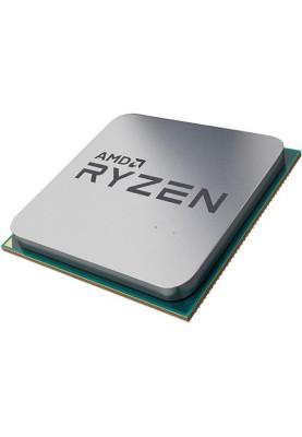 Процессор AMD Ryzen 3 PRO 2200G (YD220BC5M4MFB)
