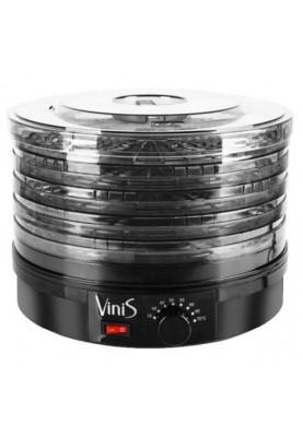 Сушилка Vinis VFD-361B