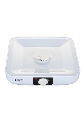 Сушка Dario DDF5353