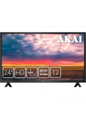 Телевизор Akai UA24DM2500T2