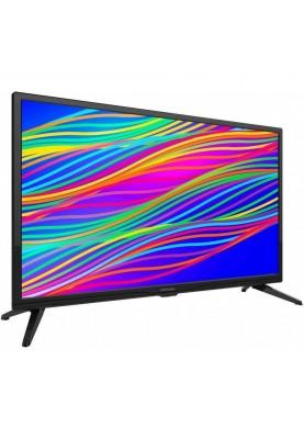 Телевизор Hoffson A24HD300T2S