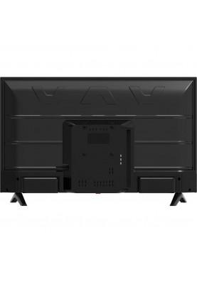 Телевизор Hoffson A43HD300T2S