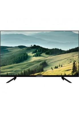 Телевизор Liberton 32AS5HDTA1