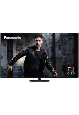 Телевизор Panasonic TX-65HZ980E