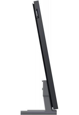 Телевизор Samsung QE32LS03TCUXUA