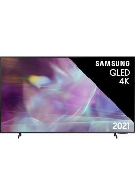 Телевизор Samsung QE50Q67AA