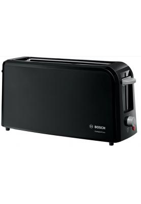 Тостер Bosch TAT3A003