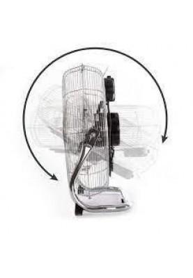 Вентилятор напольный Clatronic VL 3730 WM