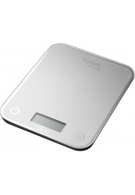 Весы кухонные электронные Tefal BC5004V2