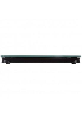 Весы напольные электронные Tefal BM7100S6