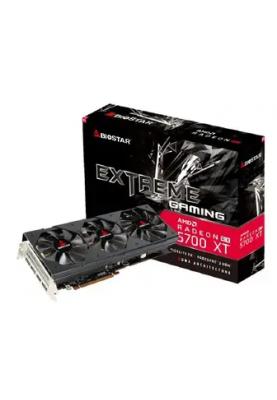 Видеокарта Biostar Extreme Gaming RX 5700XT (4712960684126)