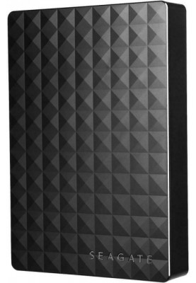 "Внешний жесткий диск 2.5"" 5TB Seagate (STEA5000402)"