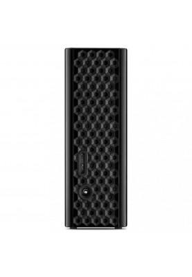 Жесткий диск Seagate Backup Plus Hub STEL8000200