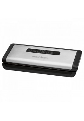 Аппарат для упаковки ProfiCook PC-VK 1146