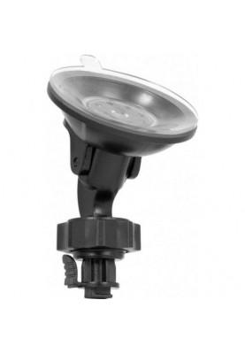 Автомобильный видеорегистратор Navitel AR250 NV