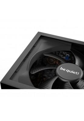 Блок питания be quiet! Dark Power 12 850W (BN315/BN657)
