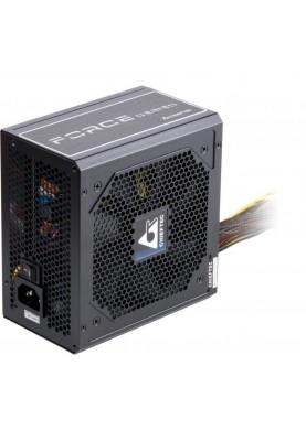 Блок питания Chieftec Force CPS-650S