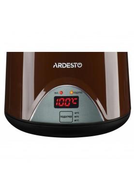 Электрочайник Ardesto EKL-1617BN